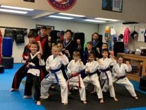 Prepares 300x226, Vitali Family Karate