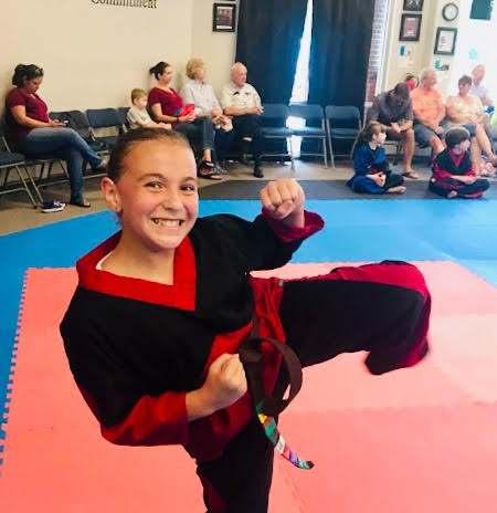 Photo Jul 26 5 13 19 PM, Vitali Family Karate
