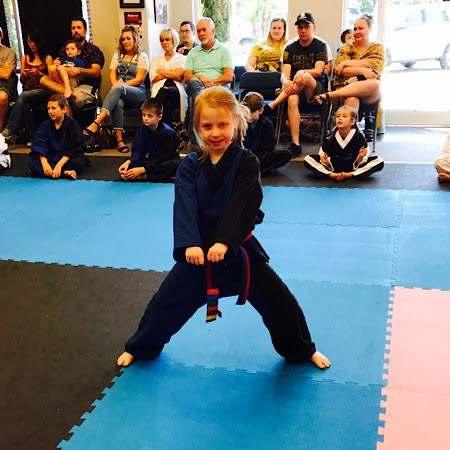 Photo Sep 07 11 19 09 AM, Vitali Family Karate